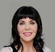 Denise Prosser Skin Rejuvenation Clinic
